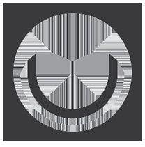 logo2 250px cop