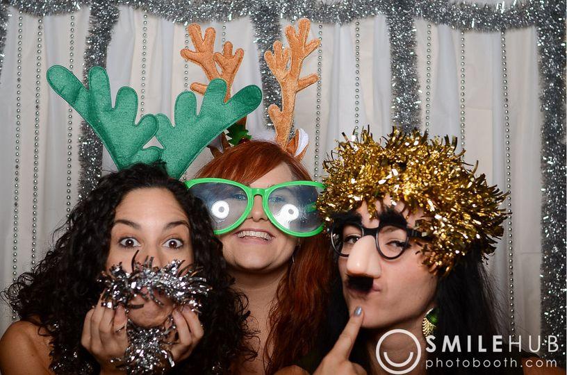 smilehub photobooth 002