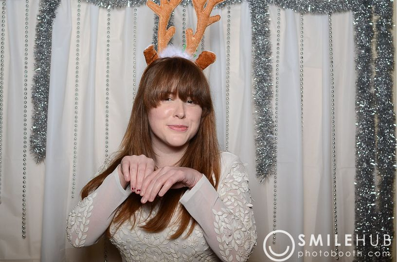 smilehub photobooth 008