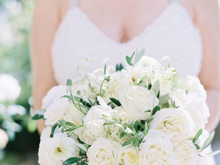 Tmx 01gettingready 2 51 166031 160807451711146 Paso Robles, CA wedding venue