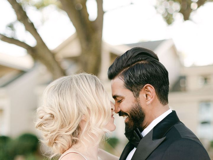 Tmx 01gettingready 65 51 166031 160807451751133 Paso Robles, CA wedding venue