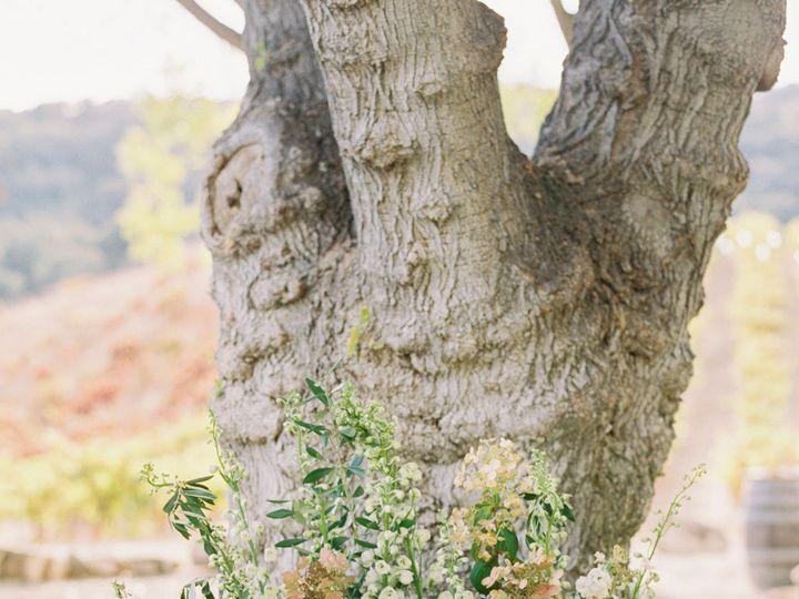 Tmx 02ceremony 3 51 166031 160807448723754 Paso Robles, CA wedding venue