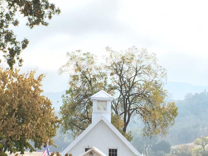 Tmx 1416857040831 Img7703 Paso Robles, CA wedding venue