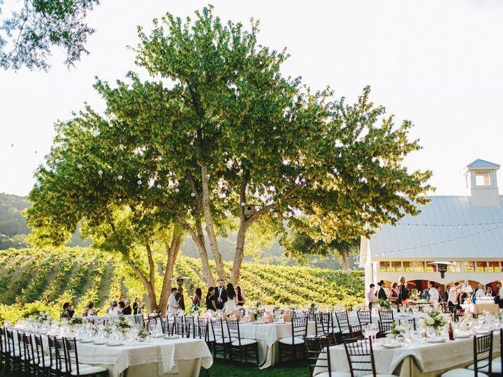 Tmx 1416857551624 Img4331 Paso Robles, CA wedding venue