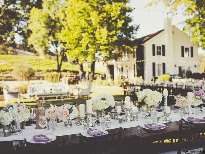 Tmx 1416857648313 Img6770 Paso Robles, CA wedding venue