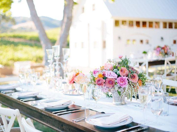 Tmx 1416857653914 Img6446 Paso Robles, CA wedding venue