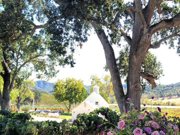 Tmx 1416857687291 Img7176 Paso Robles, CA wedding venue