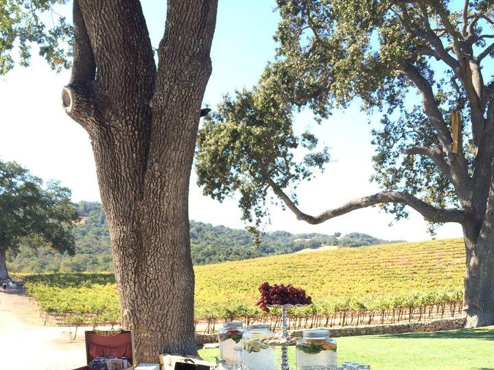 Tmx 1416857711204 Img7103 Paso Robles, CA wedding venue