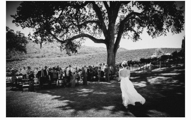 Tmx 1430966985219 Fullsizerender Paso Robles, CA wedding venue