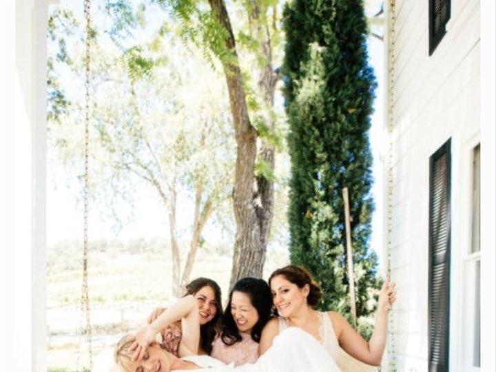 Tmx 1430966989590 Fullsizerender 1 Paso Robles, CA wedding venue