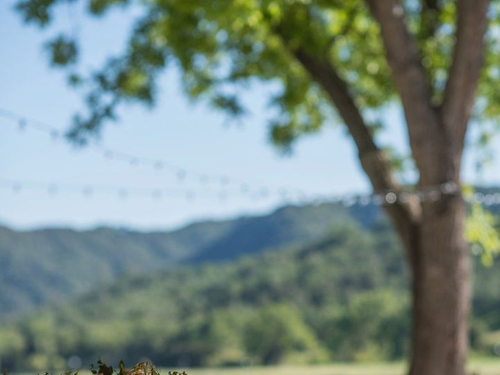 Tmx 1438902447170 Mikkelpaige Vineyardelopementcalifornia Destinatio Paso Robles, CA wedding venue