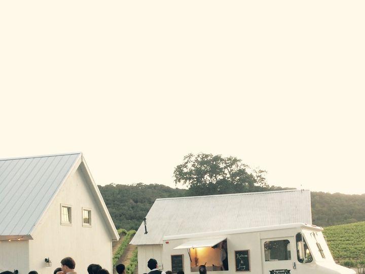 Tmx 1438902506451 Img1395 Paso Robles, CA wedding venue