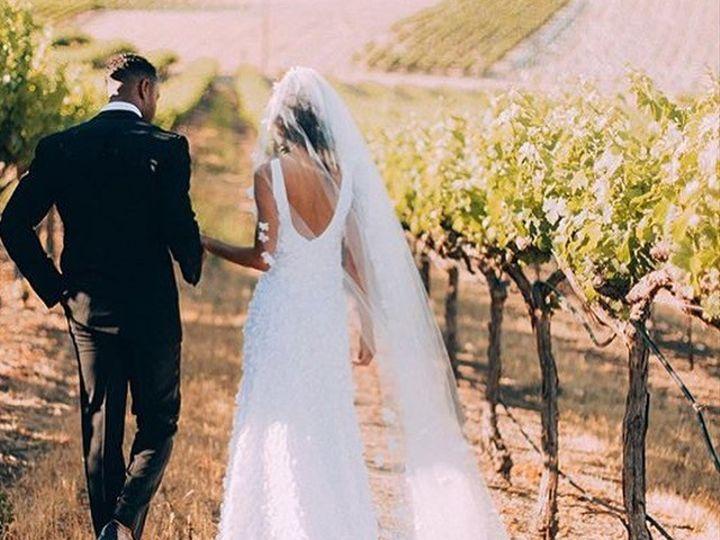 Tmx 1438902529322 Img2151 Paso Robles, CA wedding venue