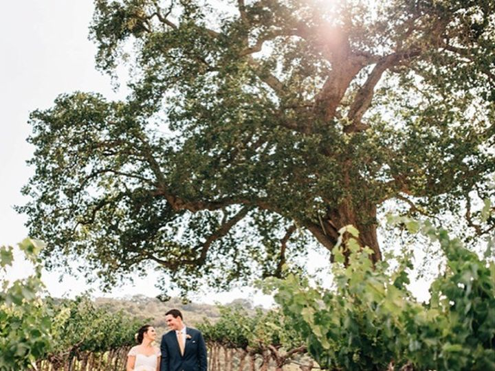Tmx 1438902567831 Img2657 Paso Robles, CA wedding venue
