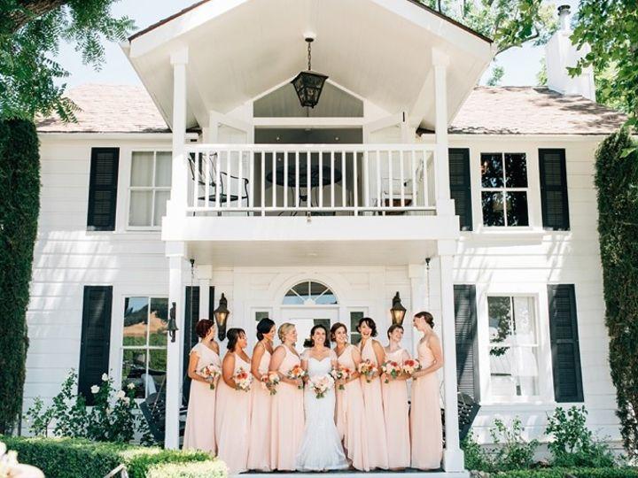 Tmx 1438903024626 Hammersky Vineyards Wedding Photos 0021 Paso Robles, CA wedding venue