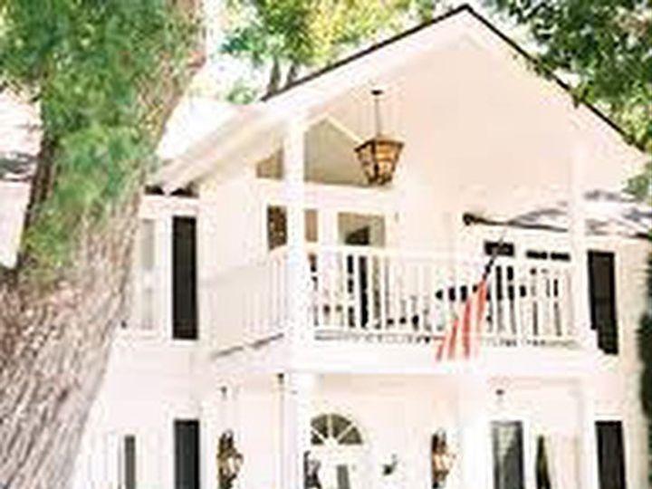 Tmx 1491671963176 Img2580 Paso Robles, CA wedding venue
