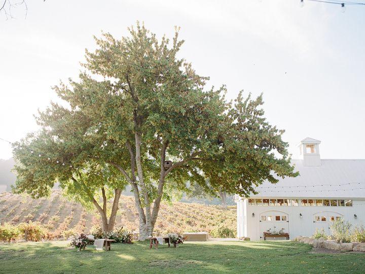 Tmx 1491672031425 000075970005 Paso Robles, CA wedding venue