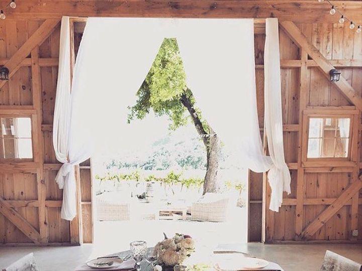 Tmx 1491672091717 Img6659 Paso Robles, CA wedding venue