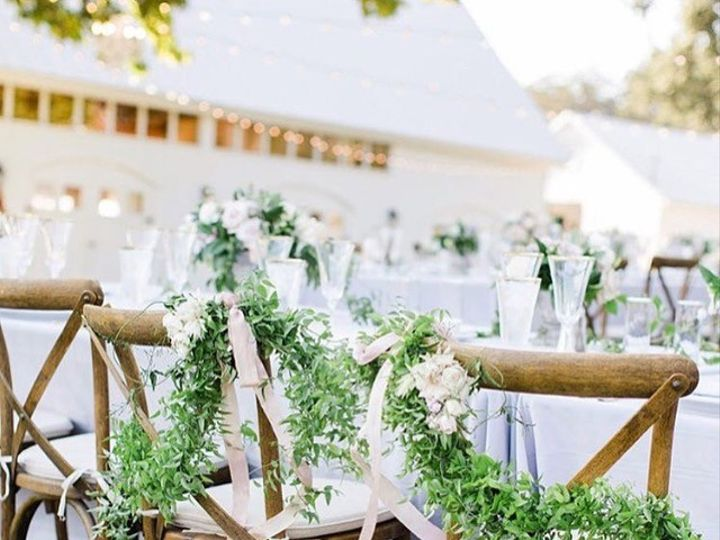 Tmx 1491672109884 Img6735 Paso Robles, CA wedding venue