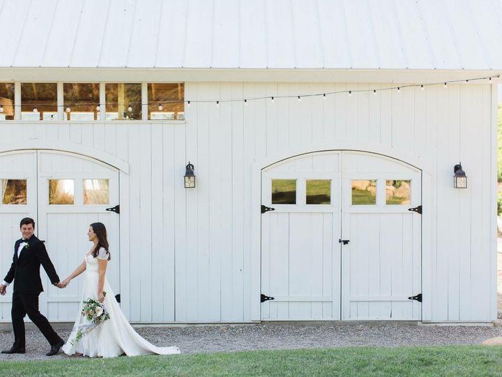 Tmx 1491672131514 Img6962 Paso Robles, CA wedding venue