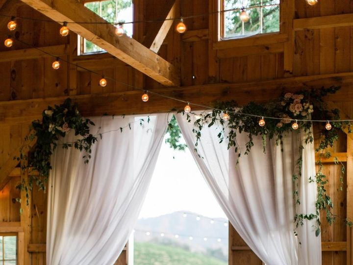 Tmx 1491672156596 Img6965 Paso Robles, CA wedding venue