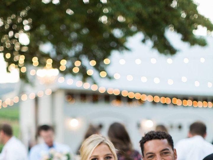 Tmx 1491672165716 Img6966 Paso Robles, CA wedding venue