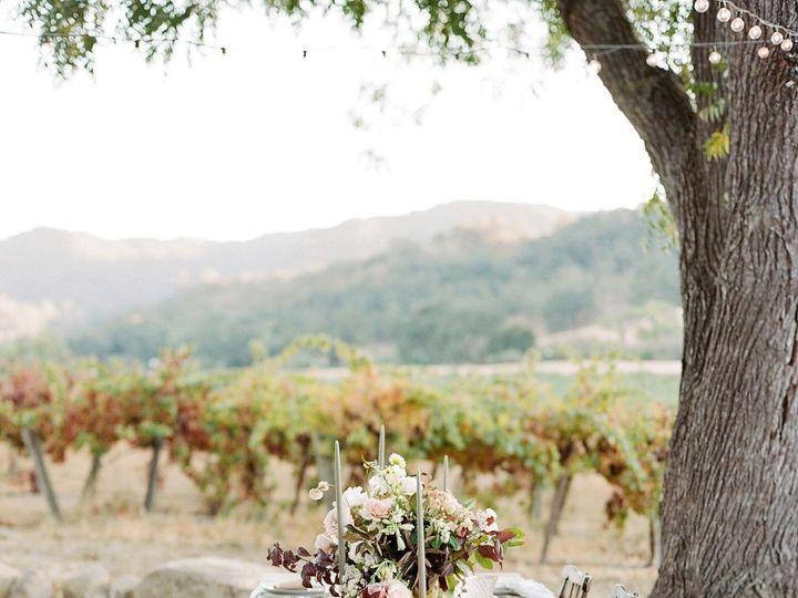 Tmx 1491672195067 Img7074 Paso Robles, CA wedding venue