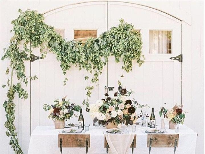 Tmx 1491672208928 Fullsizeoutput7fce Paso Robles, CA wedding venue