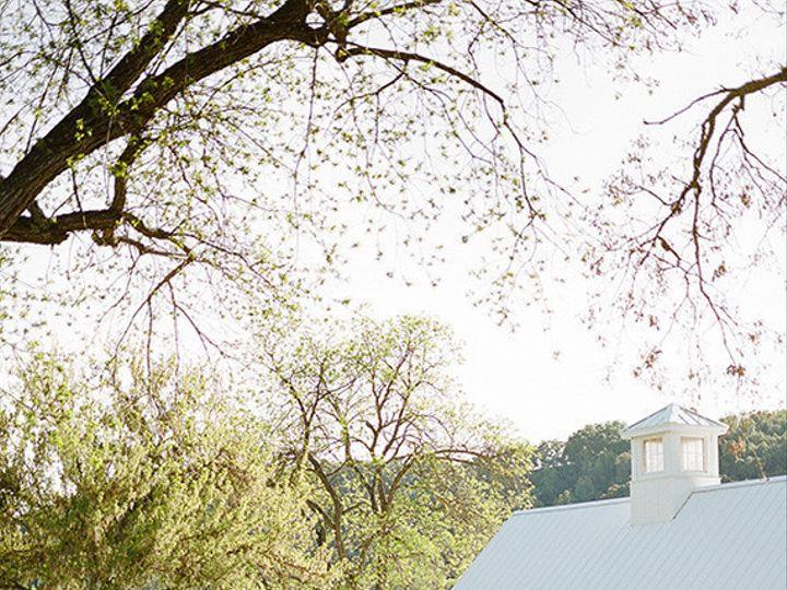 Tmx 1491672236970 111615 Paso Robles, CA wedding venue