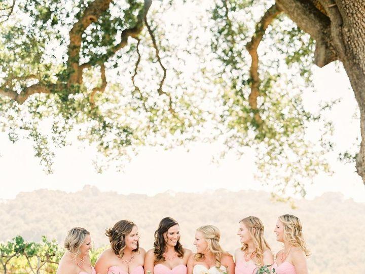 Tmx 1501794047166 Mag Rouge Ashley Paso Robles, CA wedding venue