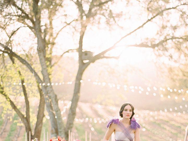 Tmx 1501794048127 Bridalkelseaholder 220 Paso Robles, CA wedding venue