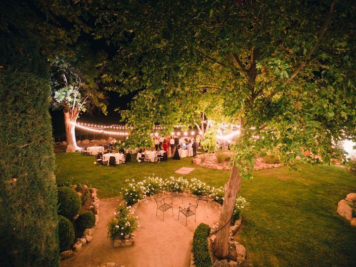 Tmx 1501794057028 Mb2015michelleclark063 1275x850 Paso Robles, CA wedding venue