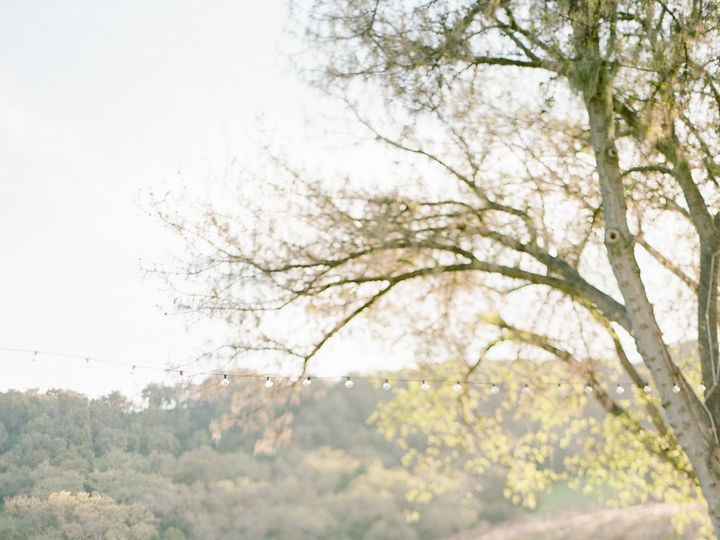 Tmx 1501794083554 Principles Of Styling Rachel Havel 12 Paso Robles, CA wedding venue