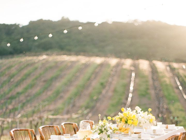 Tmx 1501794102560 Principles Of Styling Rachel Havel 22 Paso Robles, CA wedding venue