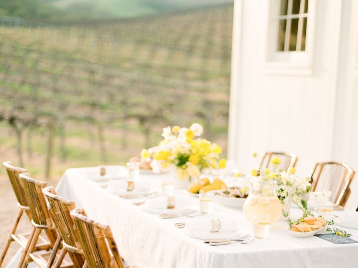 Tmx 1501794118805 Principles Of Styling Rachel Havel 74 Paso Robles, CA wedding venue