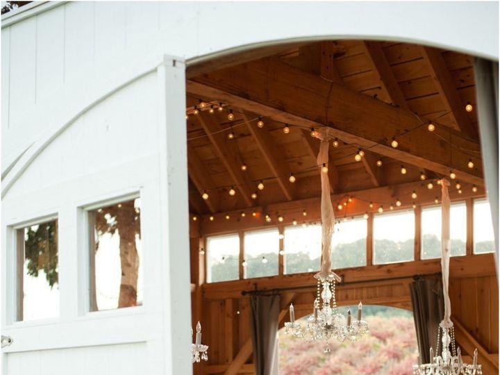 Tmx 1501794151825 524a271997dec900x Paso Robles, CA wedding venue