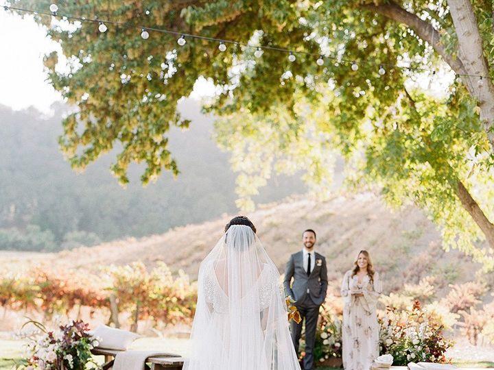 Tmx 1501794169657 590cfeeeca50e900x Paso Robles, CA wedding venue