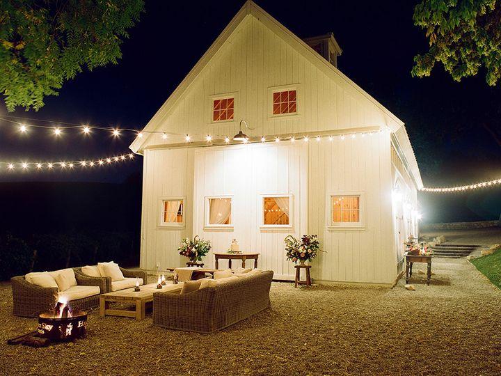 Tmx 1501794179278 590cff1ec6136900x Paso Robles, CA wedding venue