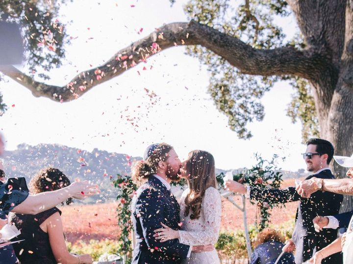 Tmx Alexandria And Ron 10 2019 2 51 166031 157810138056352 Paso Robles, CA wedding venue