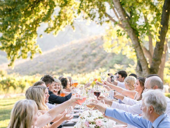 Tmx Amber Lynn Photography Alice Trevor Holmes Hammersky Wedding 14 51 166031 160045844271567 Paso Robles, CA wedding venue