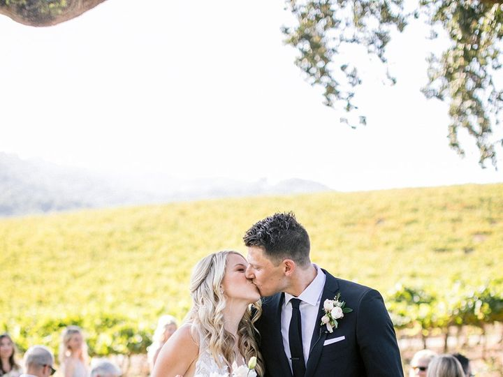Tmx Amber Lynn Photography Alice Trevor Holmes Hammersky Wedding 2 51 166031 160045844236849 Paso Robles, CA wedding venue