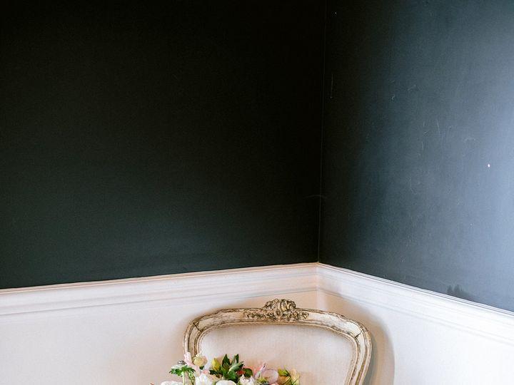 Tmx Amber Lynn Photography Alice Trevor Holmes Hammersky Wedding 42 51 166031 160045844273181 Paso Robles, CA wedding venue