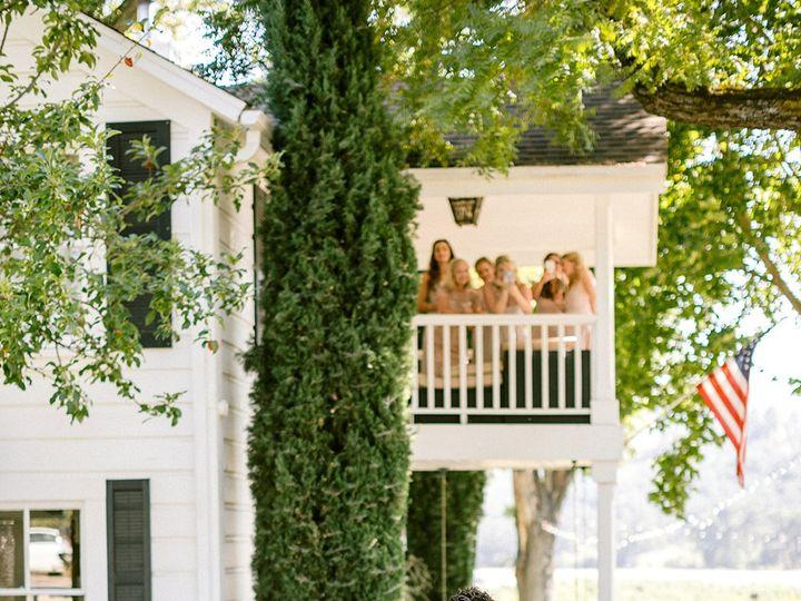 Tmx Amber Lynn Photography Alice Trevor Holmes Hammersky Wedding 47 51 166031 160045844338391 Paso Robles, CA wedding venue