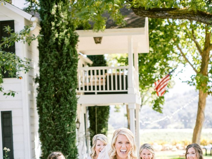 Tmx Amber Lynn Photography Alice Trevor Holmes Hammersky Wedding 53 51 166031 160045844471637 Paso Robles, CA wedding venue