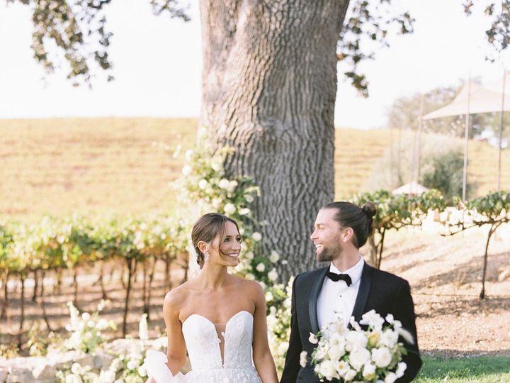 Tmx Hammersky Ntc 204 51 166031 160807415843669 Paso Robles, CA wedding venue
