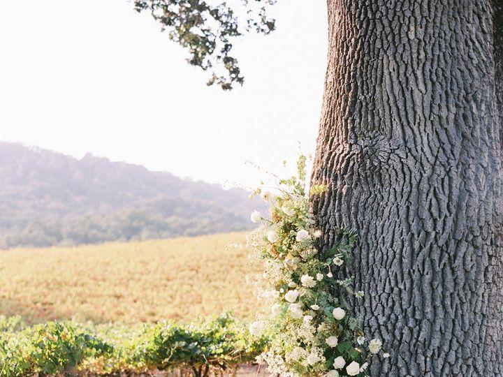 Tmx Hammersky Ntc 215 51 166031 161490019874101 Paso Robles, CA wedding venue