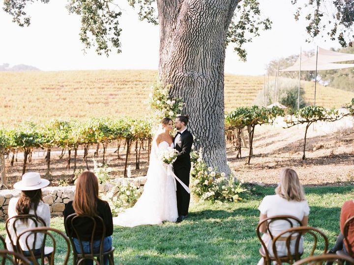 Tmx Hammersky Ntc 216 51 166031 161490019710353 Paso Robles, CA wedding venue