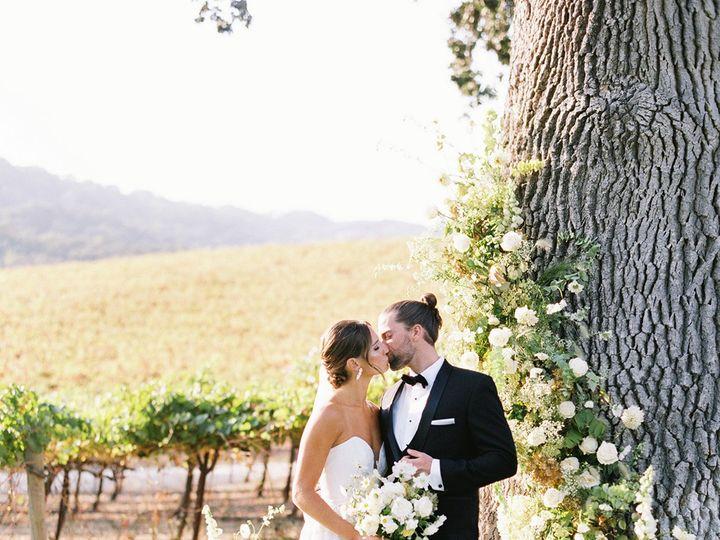 Tmx Hammersky Ntc 222 51 166031 160807415820254 Paso Robles, CA wedding venue