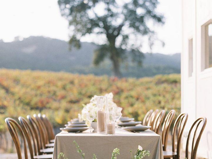 Tmx Hammersky Ntc 290 51 166031 161490020270374 Paso Robles, CA wedding venue
