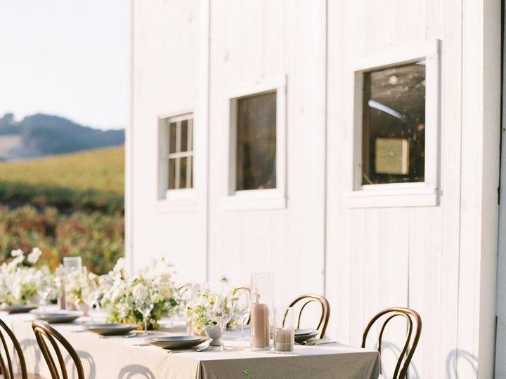 Tmx Hammersky Ntc 326 51 166031 160807416157779 Paso Robles, CA wedding venue